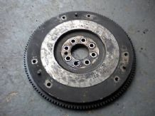 peugeot 205 1.9 1900 gti flywheel race / rally